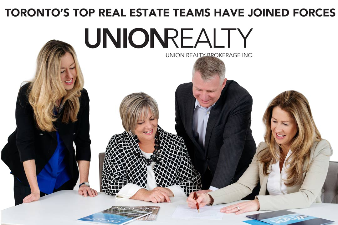 Union Realty Brokerage